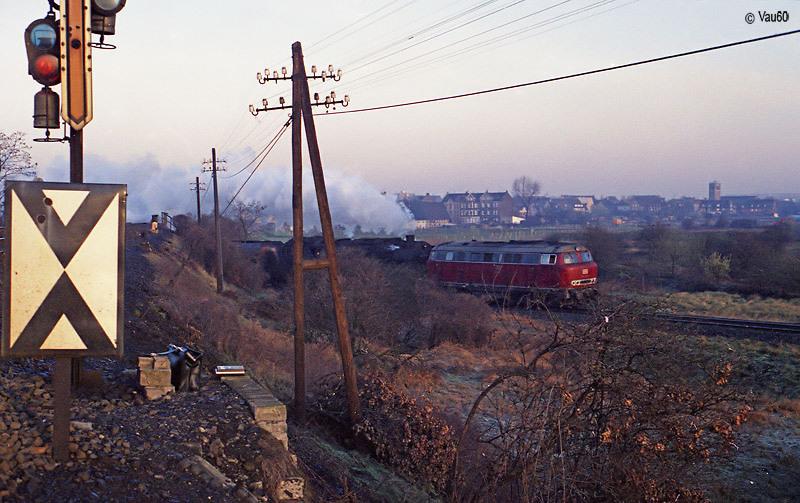 http://www.michael-vau60.de/2006/20061231/002.jpg