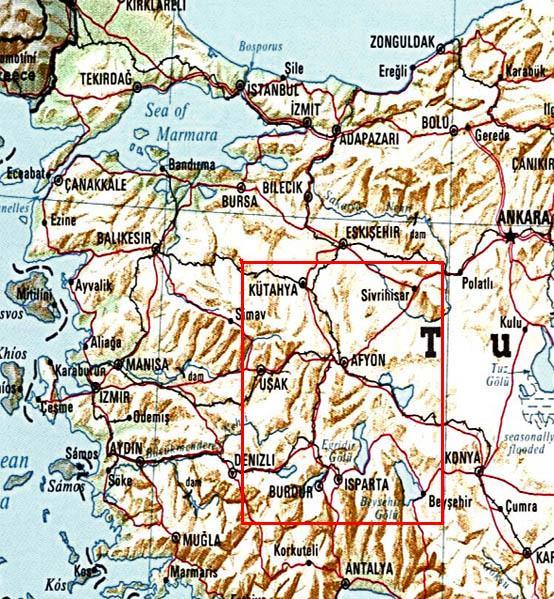 http://www.michael-vau60.de/2008/200807/20080711/Karte1.jpg