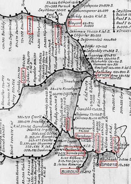 http://www.michael-vau60.de/2008/200807/20080711/Karte2.jpg