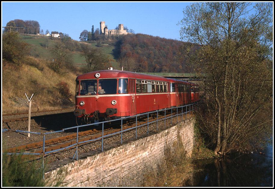 http://www.michael-vau60.de/2008/200811/20081107/004.jpg