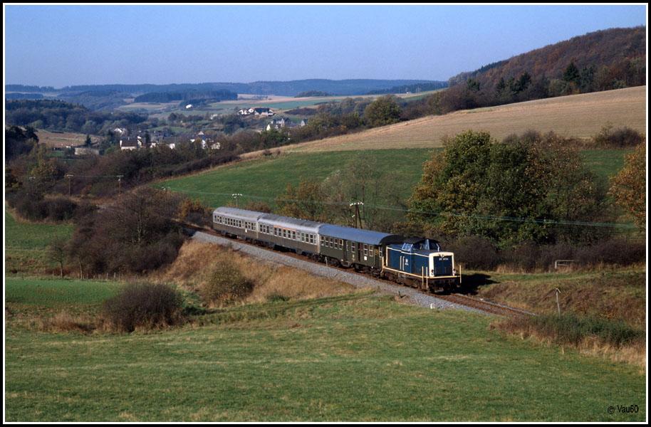 http://www.michael-vau60.de/2008/200811/20081107/008.jpg