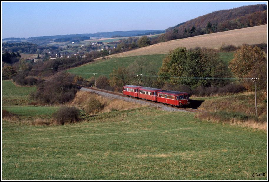 http://www.michael-vau60.de/2008/200811/20081107/011.jpg
