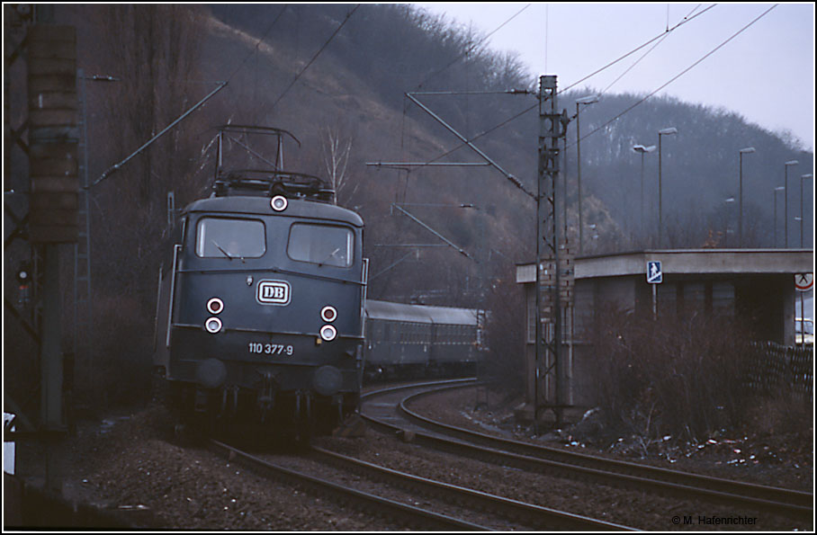 http://www.michael-vau60.de/2008/200812/20081226/009.jpg