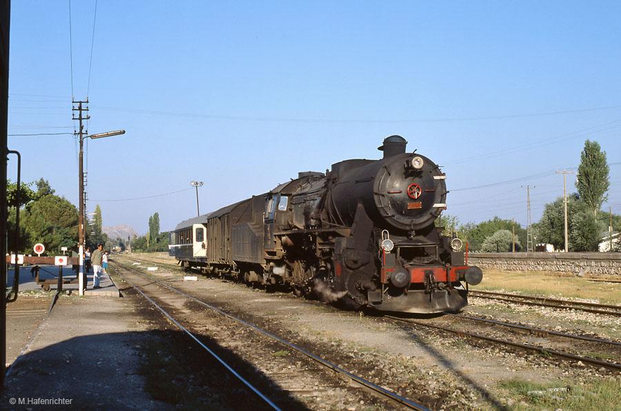 http://www.michael-vau60.de/2009/200902/20090227/006.jpg