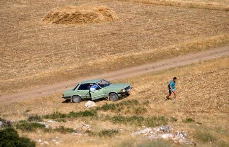 http://www.michael-vau60.de/2009/200902/20090227/OT2.jpg
