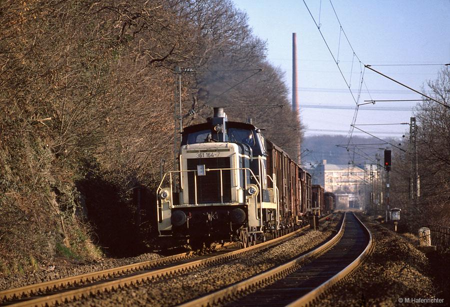 http://www.michael-vau60.de/2009/200911/20091102/006.jpg