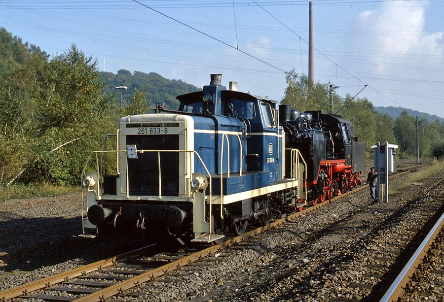 http://www.michael-vau60.de/2009/200911/20091102/008.jpg