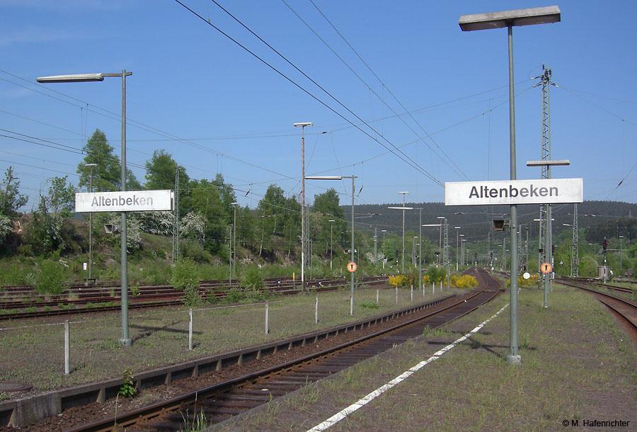 http://www.michael-vau60.de/2010/201009/20100910/056b.jpg