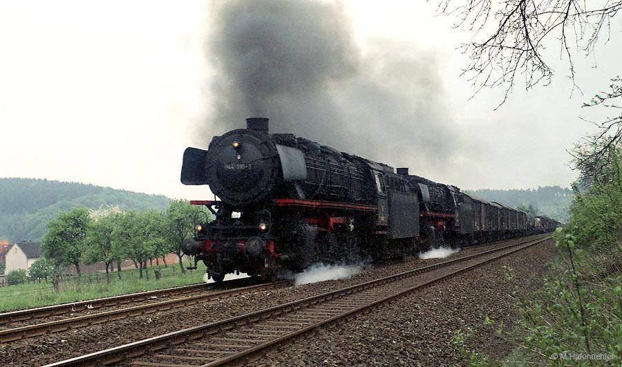 http://www.michael-vau60.de/2011/201106/20110617/004.jpg