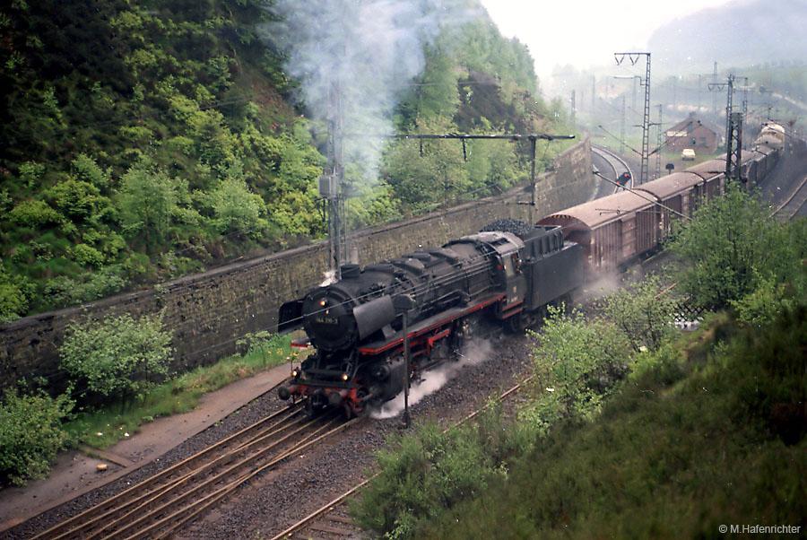 http://www.michael-vau60.de/2011/201106/20110617/006.jpg