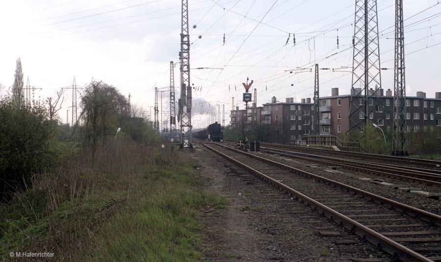 http://www.michael-vau60.de/2011/201106/20110624/007.jpg