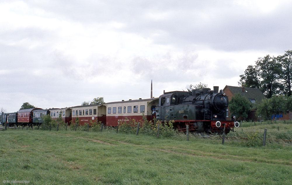 http://www.michael-vau60.de/2012/201205/20120525/013.jpg
