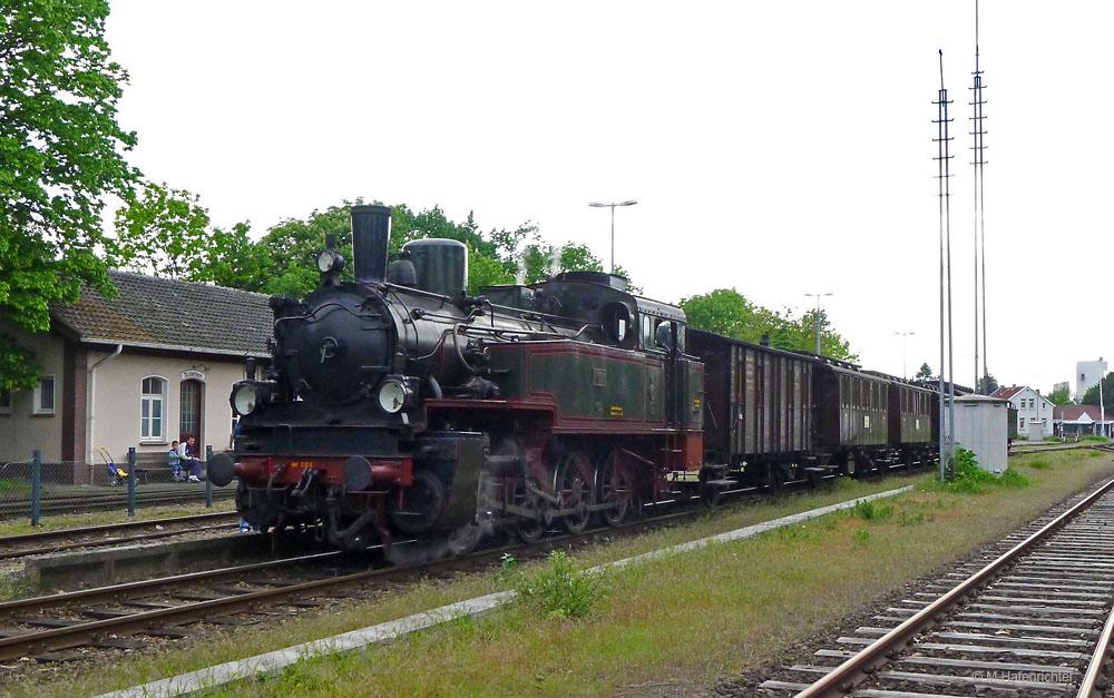 http://www.michael-vau60.de/2012/201205/20120525/017.jpg
