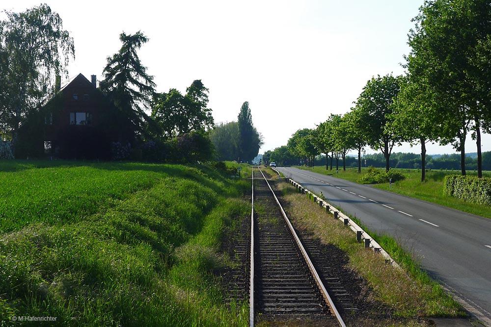 http://www.michael-vau60.de/2012/201205/20120525/018.jpg