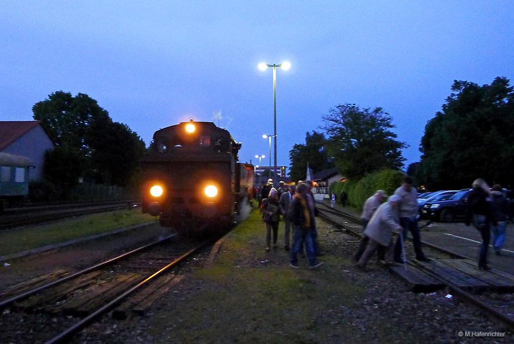 http://www.michael-vau60.de/2012/201205/20120525/023.jpg