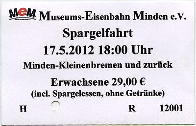 http://www.michael-vau60.de/2012/201205/20120525/Fahrkarte.jpg