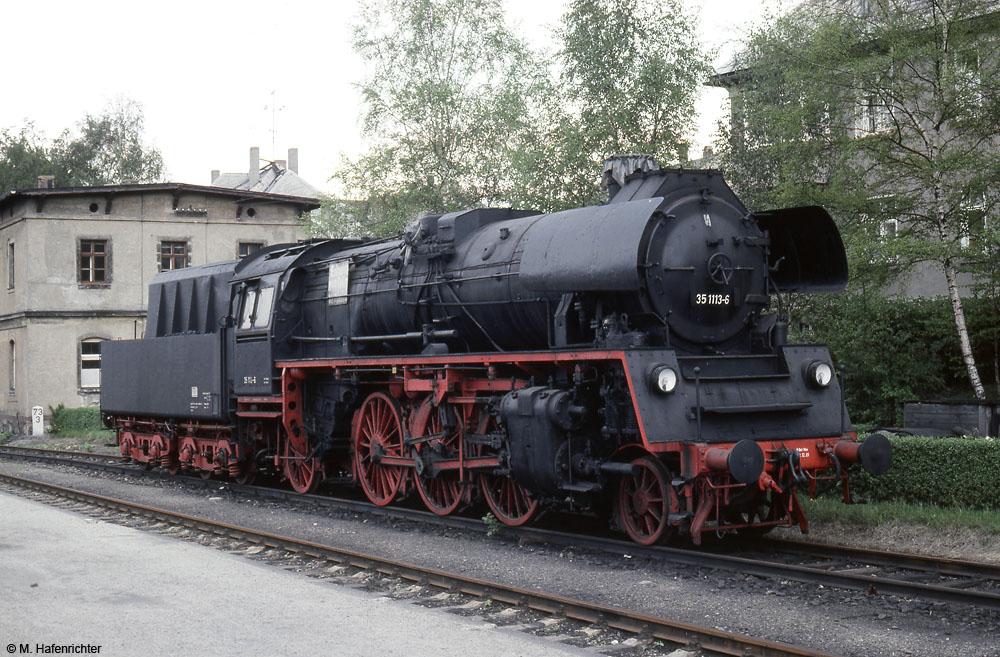 http://www.michael-vau60.de/2012/201206/20120603/001.jpg