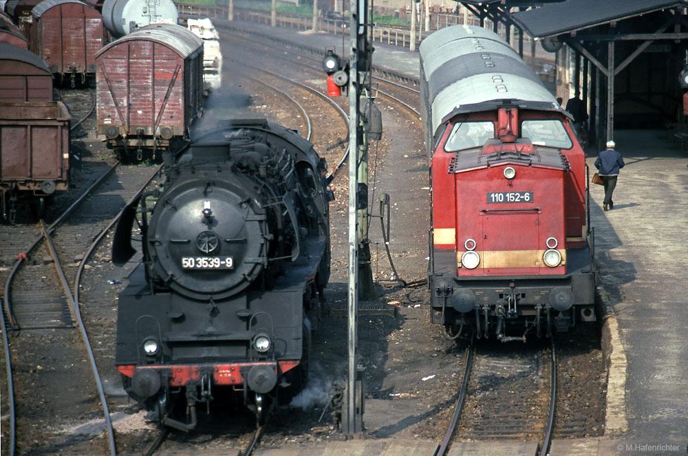 http://www.michael-vau60.de/2012/201206/20120603/007.jpg