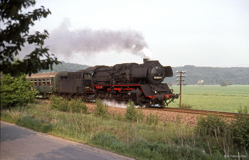 http://www.michael-vau60.de/2012/201206/20120603/011.jpg