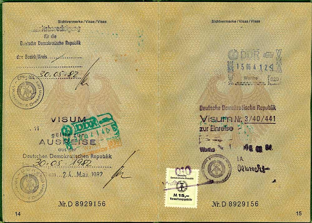 http://www.michael-vau60.de/2012/201206/20120603/504.jpg