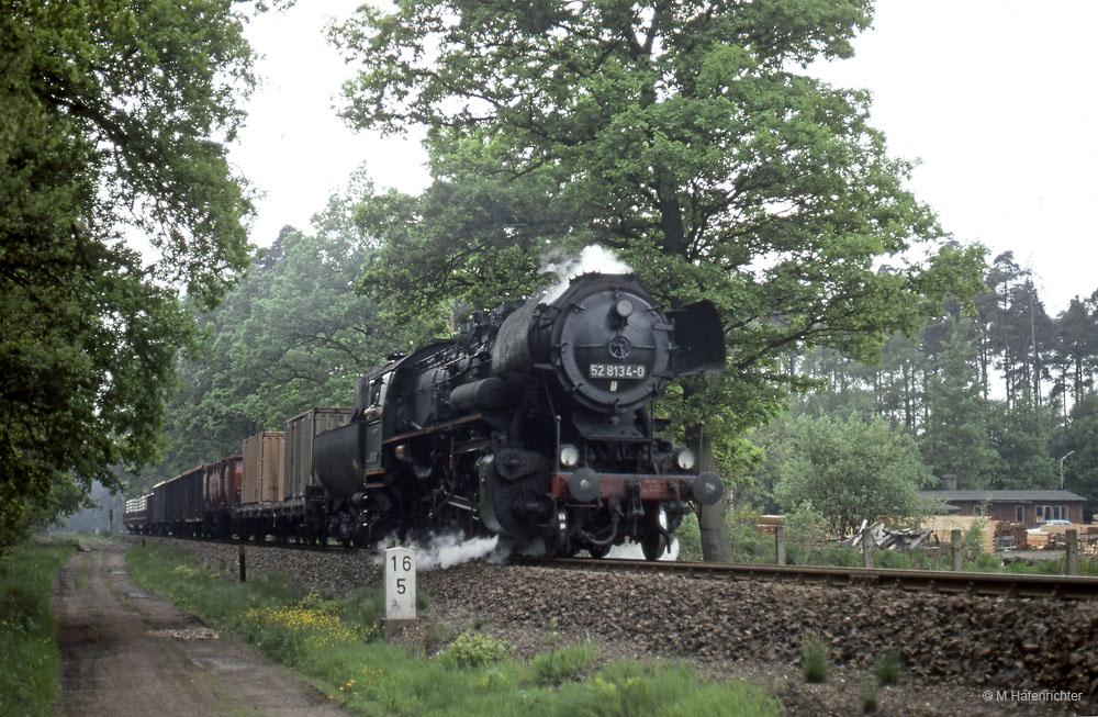 http://www.michael-vau60.de/2012/201206/20120629/057.jpg