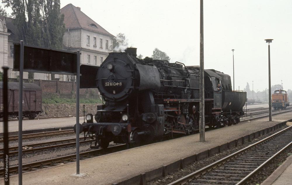 http://www.michael-vau60.de/2012/201206/20120629/059.jpg