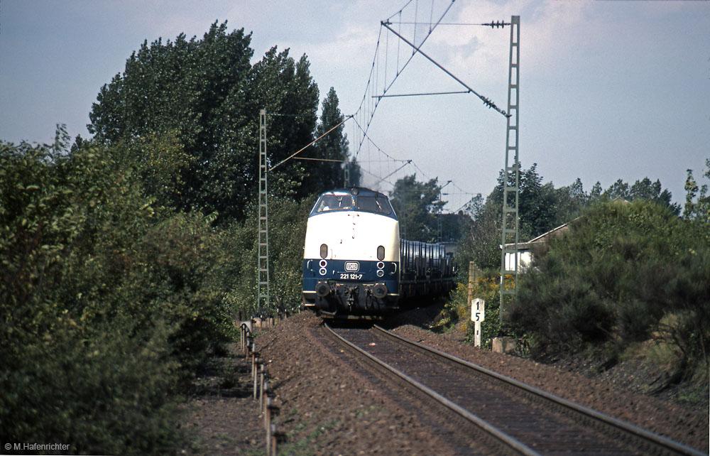 http://www.michael-vau60.de/2012/201208/20120810/010.jpg