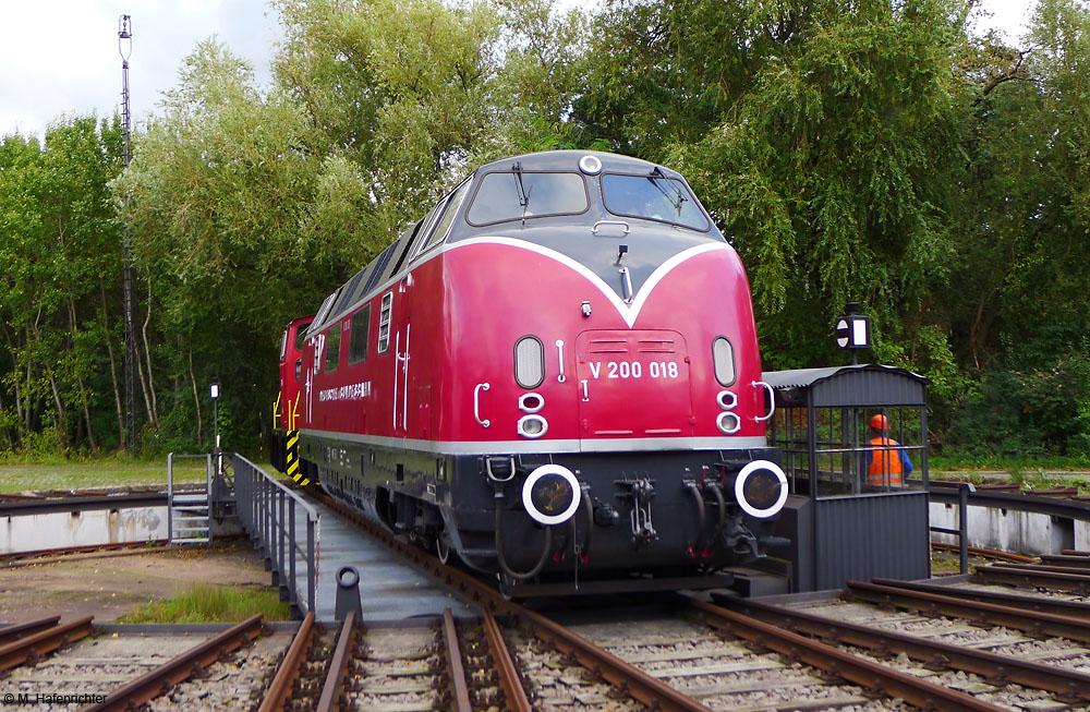 http://www.michael-vau60.de/2012/201212/20121207/011.jpg