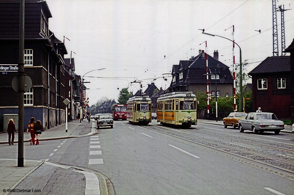 Drehscheibe Online Foren 04 Historische Bahn Wolf